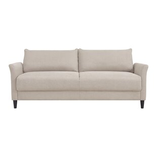 Ellenton Sofa by Zipcode D..