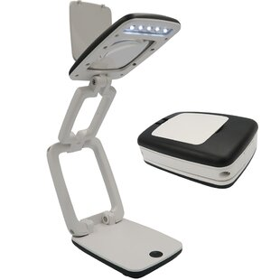 Evelots Foldable Battery P..