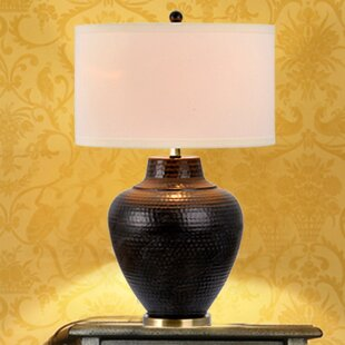 Best Reviews 27 Table Lamp By Catalina Lighting