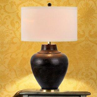 Daisetta 27 Table Lamp
