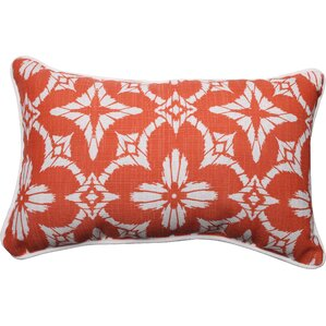 aspidoras outdoor lumbar pillow set of 2