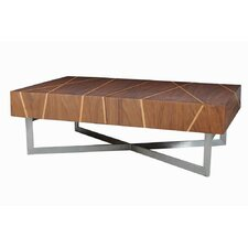 Shadow Coffee Table by Bellini Modern Living