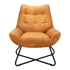 Lofland Lounge Side Chair by Brayden Studio