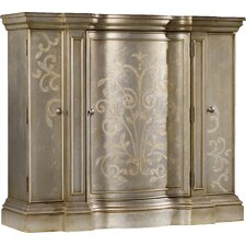 Accent Cabinet by Hooker Furniture