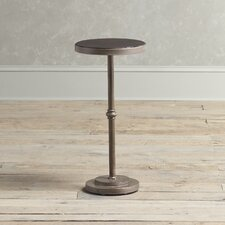 Norton Martini Table by Birch Lane