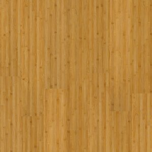 Rosswood Plus 9 8mm Bamboo Laminate In Saucy Gold