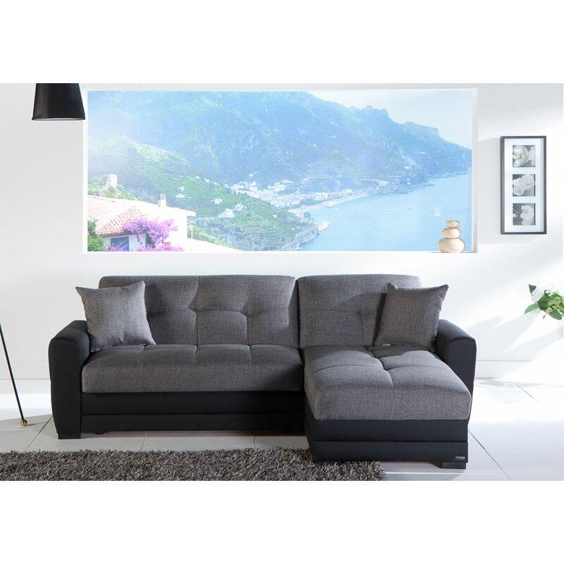 home haus ecksofa adular mit bettfunktion bewertungen. Black Bedroom Furniture Sets. Home Design Ideas