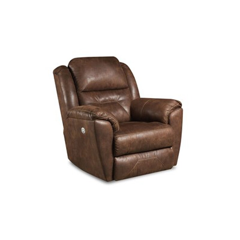 Let S Start The Southern Motion Recliner Reviews With An Amazing Piece Of Work