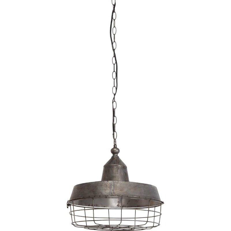 Tahla 1 Light Bowl PendantModern Mercana Pendant Lighting   AllModern. All Modern Pendant Lighting. Home Design Ideas