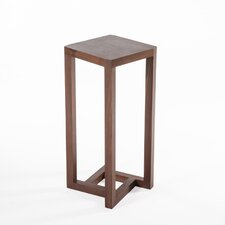 Bergen End Table by dCOR design