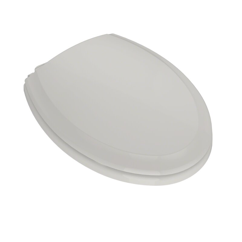 Awesome Oval Shaped Toilet Seat Photos   Best image 3D home  Best Oval Shaped Toilet Seat Pictures   3D house designs   veerle us. Egg Shaped Toilet Seat. Home Design Ideas