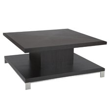 Force Coffee Table by Allan Copley Designs