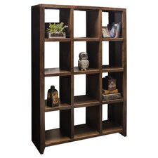 Natalia 72 Cube Unit Bookcase by Laurel Foundry Modern Farmhouse