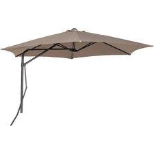 10' Wasson  Umbrella