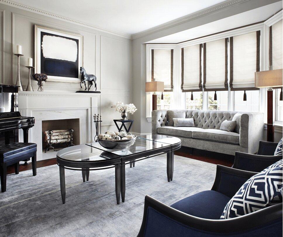 Living room furniture names - Names Of Living Room Furniture Design Ideas