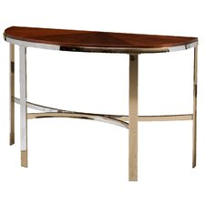 Esther Console Table by Zipcode Design