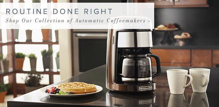 modern appliances + electrics | allmodern
