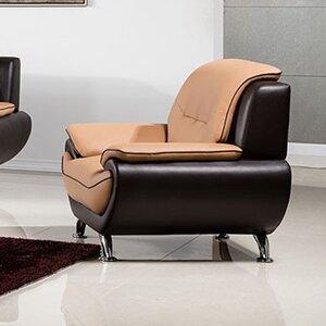 208 Armchair by American Eagle International Trading Inc.