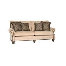 Templeton Sofa by Chelsea Home Furniture