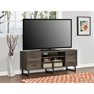 Norma 60 TV Stand by Laurel Foundry Modern Farmhouse