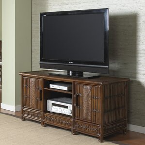 elegant beautiful tv cabinet   wayfair