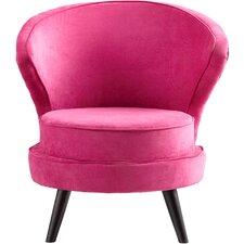 Candy Barrel Chair by Cyan Design