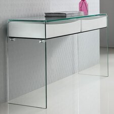 Ibiza Console Table by Casabianca Furniture