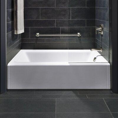 Bellwether 60 X 32 Soaking Bathtub