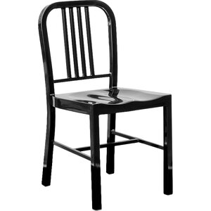 Dining Chairs Wayfaircouk