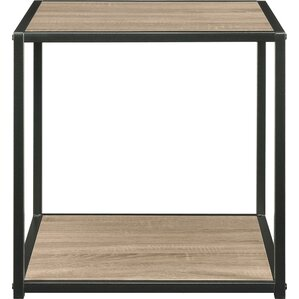 Arielle End Table