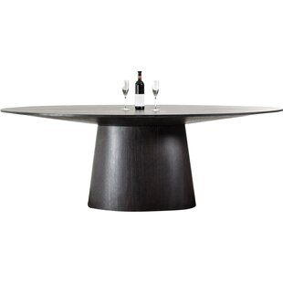 Wallace Dining Table Corrigan Studio