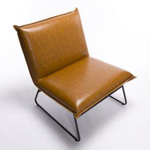 Colstrip Lounge Chair