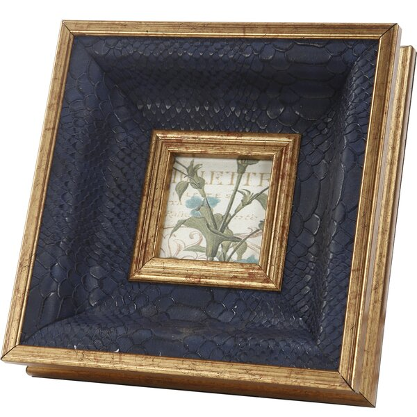 Picture Frames Joss Main