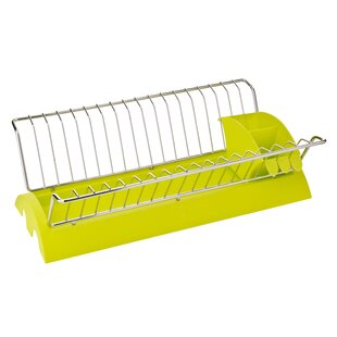 Dish Drainer by All Home