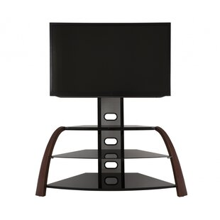 Kingswood TV Stand For TVs Up To 55