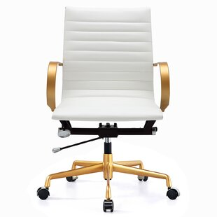 Compare & Buy Desk Chair by Meelano