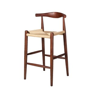 Affordable 30 Bar Stool by Design Tree Home Reviews (2019) & Buyer's Guide