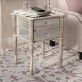https://secure.img1-fg.wfcdn.com/im/30009440/resize-h160-w160%5Ecompr-r70/4584/45848196/karle-end-table-with-storage.jpg
