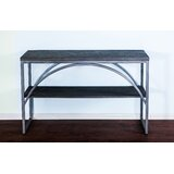 Coomes Console Table by Ebern Designs