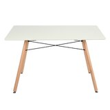 Thor Dining Table by Corrigan Studio®