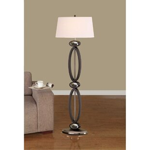 Top Reviews Infinity 61 Floor Lamp By Artiva USA