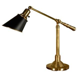 Counterweight 19 Desk Lamp