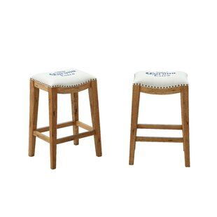 Corona 30 Bar Stool (Set of 2) ECI Furniture