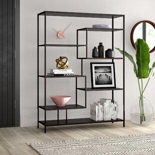 Eisenbarth Standard Bookcase
