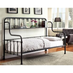 Vytis Twin XL Daybed