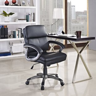 Adal Task Chair by Ebern Designs Purchase