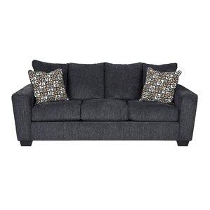 Wixon Sleeper Sofa by Benchcraft