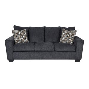 Wixon Sofa by Benchcraft