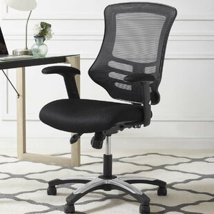 Lago Vista Ergonomic Task Chair