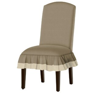 Chelsea Upholstered Dining Chair Sloane Whitney